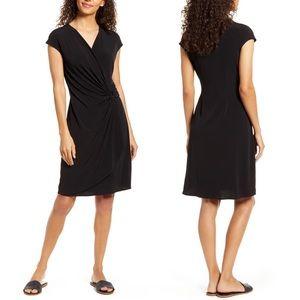 Tommy Bahama Carmela Faux Wrap Dress NWT